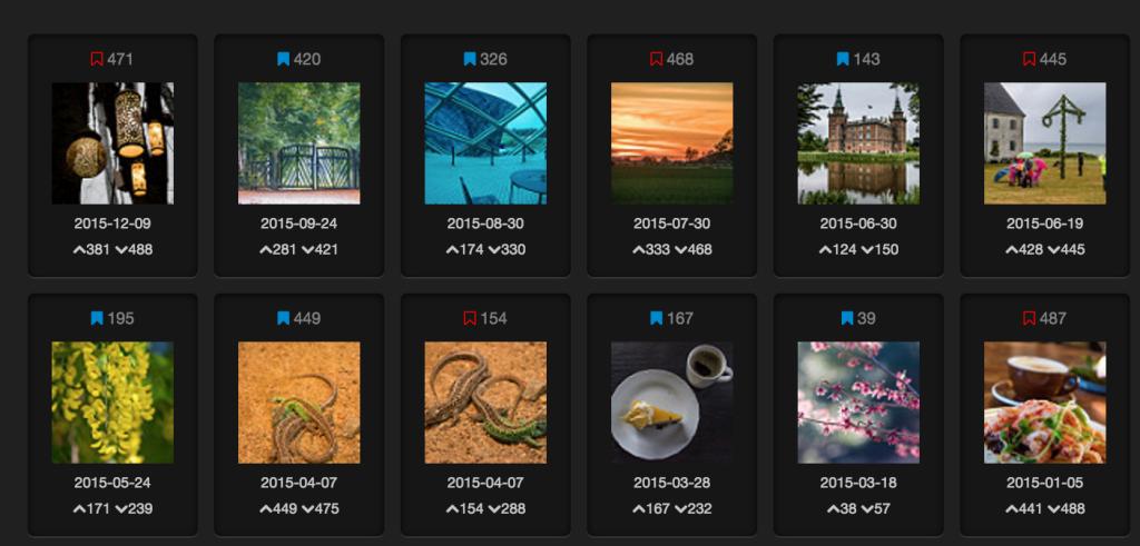 Skärmavbild 2015-12-25 kl. 13.26.51